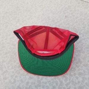 New Era Accessories - 1986 San Fransisco 49ers Snapback Hat